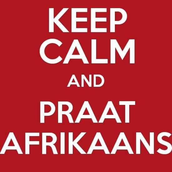 Transformation lagging at Afrikaans universities