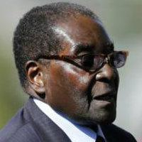 Bickering rife in Mugabe's party