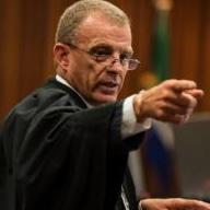 3 years for Oscar? No way, says Nel