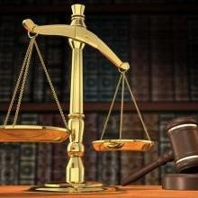 Wife wins payout from ex's mistress