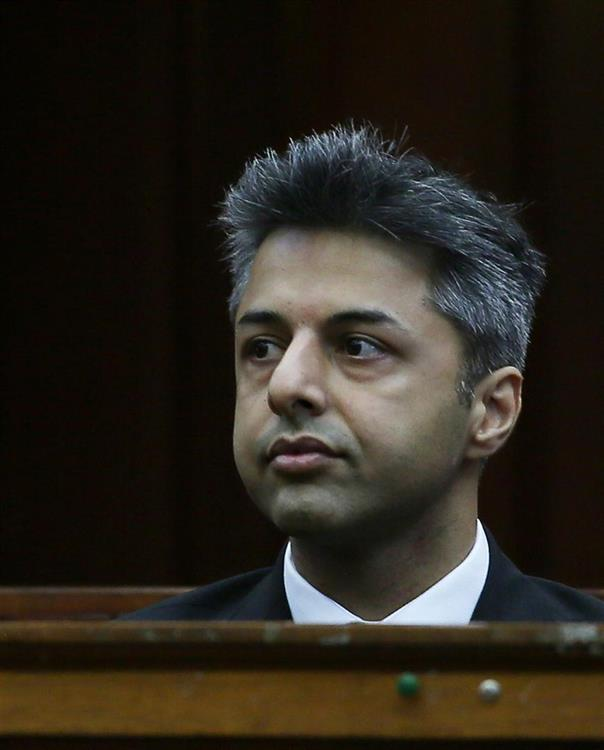 Blunders 'could lead to Dewani going free'