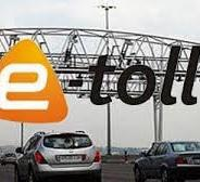 E-toll data too flawed for court