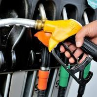 Petrol price drop could have sting in its tail