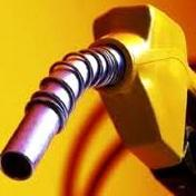 Massive petrol price drop on the cards