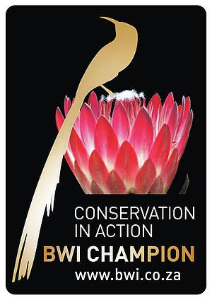 BWI - Biodiversity Farming
