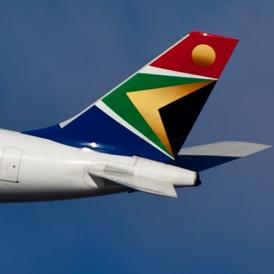 Treasury to take control of SAA