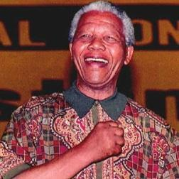 My life after Mandela