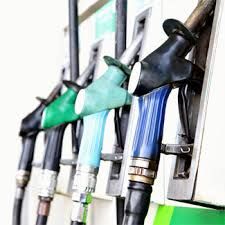 Petrol price bonanza set to continue