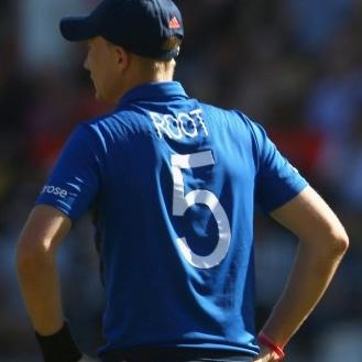 'This is the worst English cricket performance in 150 years'