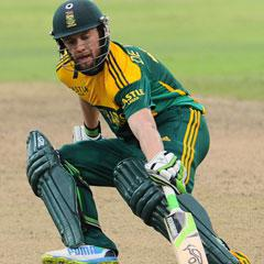 Proteas drop the Cup again, shoddy fielding