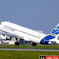 A320 passenger jet crashes in Southern France - reports