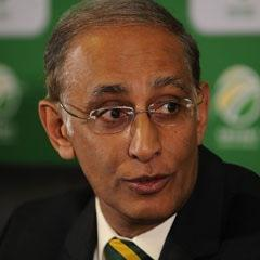Did SMS cost Proteas World Cup?