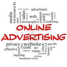 SA internet advertising grows at breakneck speed