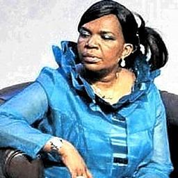 Minister's boyfriend paid R6 million for four days' work
