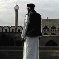 Lay off ISIS or else, SA imams warned