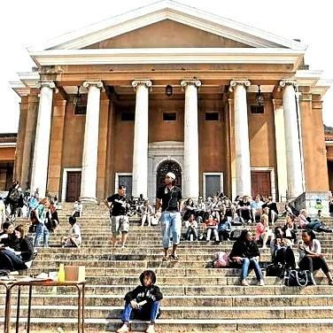 Best subjects to study at SA universities