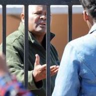 Cop 'victimised' over Lamoer case