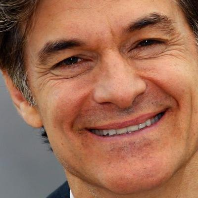 Dr. Oz to respond 'aggressively' to criticism by physicians