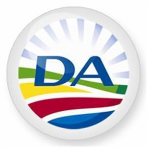 DA's Fort Hare coup riles ANC
