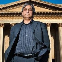Wits' Habib is a 'puppet of Jewish funders', says HETN