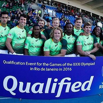 BlitzBoks to bounce back in London
