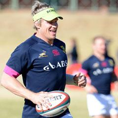 SA needs to win RWC desperately - Jean