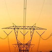 Eskom starts the weekend with load shedding