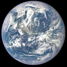NASA Kepler Discoveries Earth 2