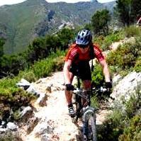 Cape Town to host MTB festival