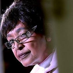 Mandela grandson arrested for rape, Winnie's guard allegedly posed as cop to fake investigation