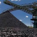 Optimum pulls plug on Eskom coal deal