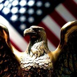 US tariff threat as dispute drags on