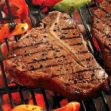 Braaiing tips to cut colon cancer risk