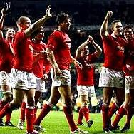 Preview: South Africa v Wales