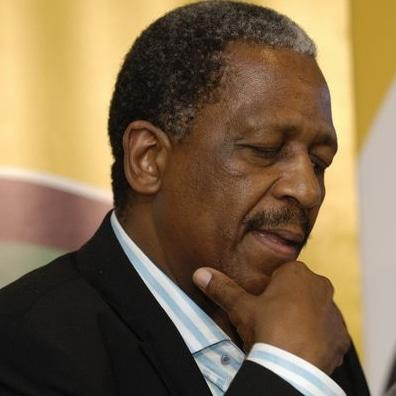 Mathews Phosa takes swipe at Zuma over 'ANC comes first' comment