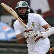 Amla key as Proteas eye comeback