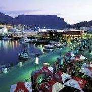 Cape Town looks to domestic visitors