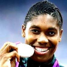 Caster 'cheated' out of gold