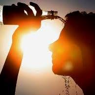 Near week-long heatwave to hit parts of SA