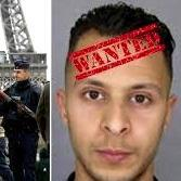 Paris attacks: Manhunt for Salah Abdeslam and accomplices