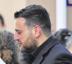 Fireworks in court as Panayiotou's new bail application is withdrawn