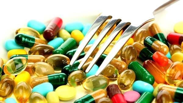 Stellenbosch Blog Archive Diet Pills Scam Garcinia Cambogia