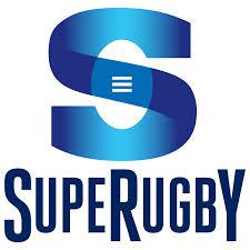 Super Rugby: Grim SA outlook
