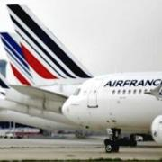 Air France bomb scare: Kenya says explosive device found in toilets