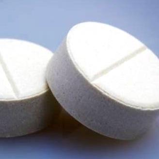 Aspirin: A treatment for Alzheimer's?
