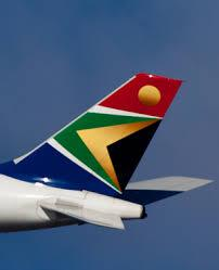 SAA Airbus swap deal goes Nene's way
