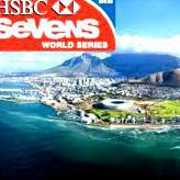 Stunning launch for Cape Town Sevens