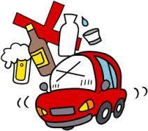 Son (12) drives drunk dad