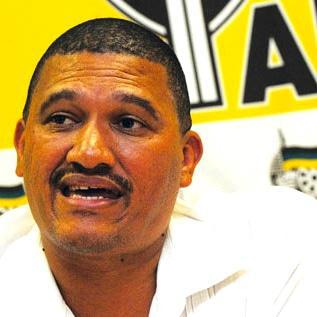 'Fransman more than a touch bad for us'
