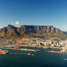 Grapevine opens Cape Town office